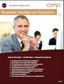 Download the BI course catalogue