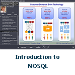 Intro to NoSQL