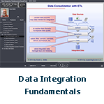 Data Integration Fundamentals and Best 