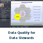 Data Quality for Data Stewards