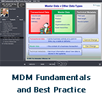 MDM Fundamentals and Best Practice
