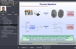 Diagnostic Analytics Using Statistical Process Control - on-line training class