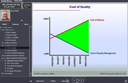 Data Quality for Data Stewards - online training course