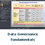 Data Governance Fundamentals
