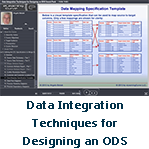 Data Integration Techniques for 
