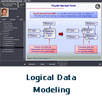 Logical Data Modeling
