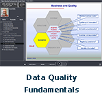 Data Quality Fundamentals