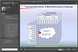 Modernizing Data Governance - online training course