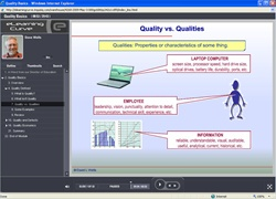 Data Quality Fundamentals - cnline training course