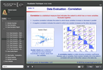 Data Understanding and Preparation for Data Science - online training course